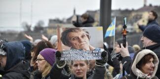 mänskliga rättigheter Covidpopulismen