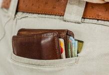 kreditpoäng