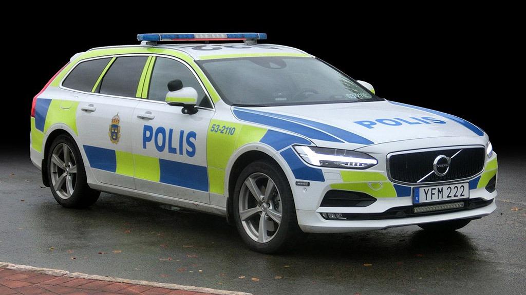 kan polisen