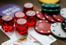 Casino YoYo Online casino
